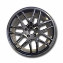 C7 Corvette Stingray GT2 Wheels (Set) - 18x9 / 19x10.5