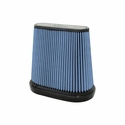 C7 Corvette Stingray LT1 - AFE Magnum Flow OER Pro 5R Direct-Fit Replacement Air Filter