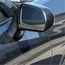 "C7 Corvette Stingray Side View Mirror with ""STINGRAY"" Script 2Pc : Standard Mirror - click to enlarge"