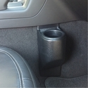 C7 Corvette Stingray Single Cup Holder Travel Buddy