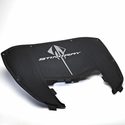 C7 Corvette Stingray Underhood Liner w/ Stingray Logo