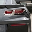 C7 Corvette Taillight Trim Kit - click to enlarge