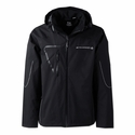 C7 Corvette Weathertec Glacier Stingray Logo Jacket - Ralph White Merchandising NC179