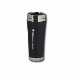 C7 Logo Corvette Stingray Tumbler : 18oz.