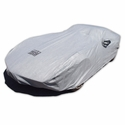 Car Cover Maxtech W/Cable & Lock (1968-1982)