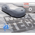 Car Cover Maxtech W/Cable & Lock (1984-1990)