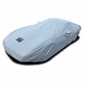 Car Cover Maxtech W/Cable & Lock (1991-1996)