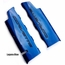 C7 Corvette Stingray Fuel Rail Covers - Custom Painted (Smoothie) : LT1