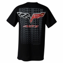 Corvette - 60th Anniversary 427 Tee Shirt