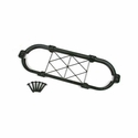 Corvette Air Filter GM Retainer : 2009-2013 ZR1 LS9