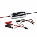Corvette Battery Charger (CTEK 3300)