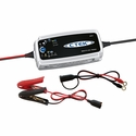 Corvette Battery Charger (CTEK 7002)