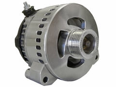 Corvette Billet Alternator : 1997-2001 C5 & Z06 170 or 270 Amp.