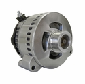 Corvette Billet Alternator : 2002-2004 C5, C5Z06, & 2006-2009 C6 & C6Z06  170 or 270 Amp.