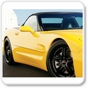 Corvette Body Kits