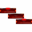 Corvette Brake Light Pulser (Fits All C5 Corvettes 1997-2004) -  BLP-1C5
