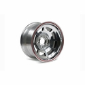 Corvette C3 Aluminum Wheels 1978 Pace - Set of 4