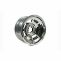 Corvette C3 Aluminum Wheels 1980-1982 - Set of 4