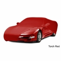 Corvette Car Cover - Color Match : 1997-2004 C5 & Z06