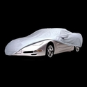 Corvette Car Cover - Intro Bond : 1997-2004 C5