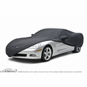 Corvette Car Cover Stormproof : Convertible - 2005-2013 C6