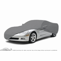Corvette Car Cover - Triguard (05-13 C6) - Coverking Car Covers S305C6A