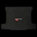 Corvette Cargo Mat with Grand Sport  : 2010-2013 Grand Sport