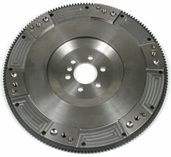 Corvette Clutch Conversion Flywheel for GM ZR1 Clutch (05-13 C6/C6 Z06/C6 Grand Sport)