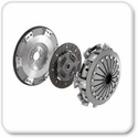Corvette Clutch Kits