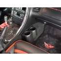Corvette Dual Cup Holder Travel Buddy (97-04 C5 / C5 Z06)