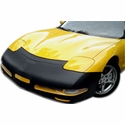 Corvette Front Bra - GM Custom Fit (97-04 C5)
