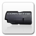 Corvette Fuel Rail Inserts
