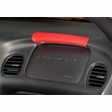 Corvette Grab Handle Accent (97-04 C5 / C5 Z06)