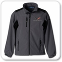 Corvette Jackets & Sweatshirts - corvette-sweatshirt-hoodie-with-sleeve-script-black corvette-sweatshirt-nothing-but-corvette-hoodie-embroidered-black