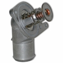 Corvette Low-Temp 160 Degree Thermostat (97-03 C5/C5 Z06)