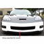 Corvette Paint Protection - Cleartastic Front Fascia Kit - 2006-2013 GS, Z06, & 427 - click to enlarge