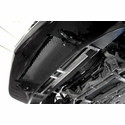 Corvette Radiator Protective Screen (97-04 C5 / C5 Z06)