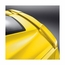 Corvette Rear Spoiler - Spoiler Kit Style : 2014 C7 - click to enlarge