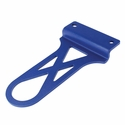 Corvette Rear Tow Hook - Pfadt : 1997-2004 C5