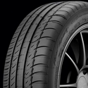 Corvette Runflat Tires - Michelin Pilot Sport PS2 ZP