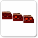 Corvette Sequential Turn Lights, Pulsers, Daytime Running Lights