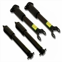 Corvette Shocks - GM 2006 C6Z06 (Set of 4) : 1997-2013 C5 & C6