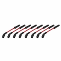 Corvette Spark Plug Wires (Set) - GM Performance : 1997-2004 C5 & Z06