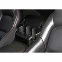 Corvette Storage Console - Coupe (97-04 C5) -  1200001