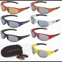 Corvette Sunglasses : C6 Series