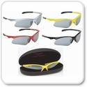 Corvette Sunglasses & Watches