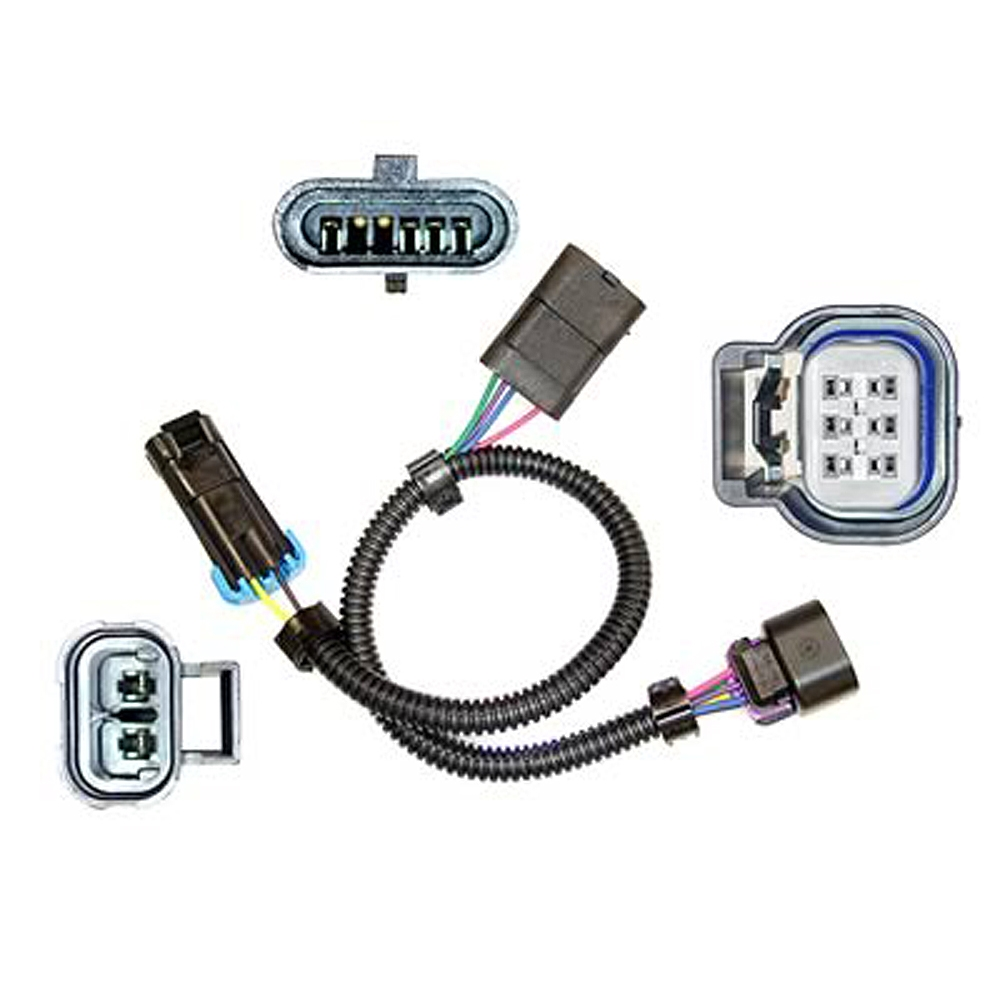 nissan quest throttle wiring harness nissan free engine image for user manual