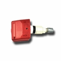 Corvette Tire Pressure Monitoring Sensors - Red : 1997-2000 C5