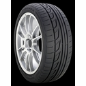 Corvette Tires - Bridgestone Potenza RE760 Sport - Ultra High Performance Tire