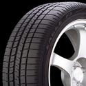 Corvette Tires - Goodyear Eagle F1 Supercar EMT